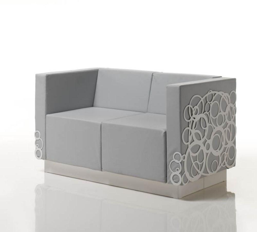 Bito sofa