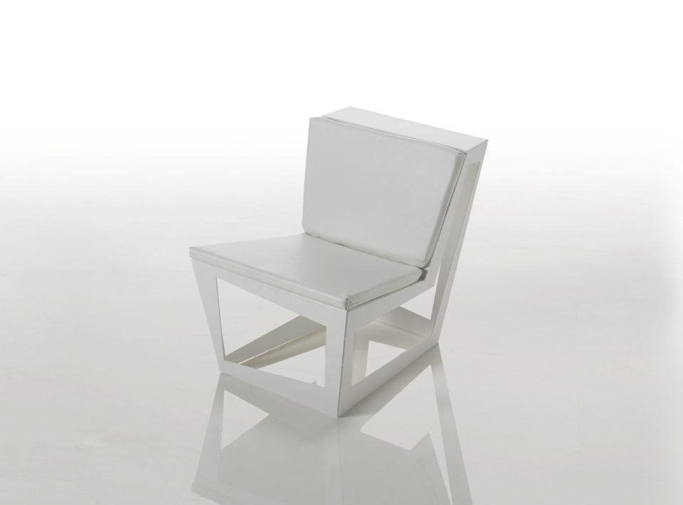Elb Chair