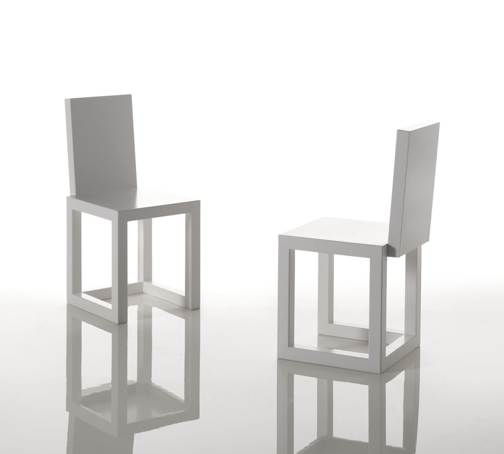 Sopp S chair