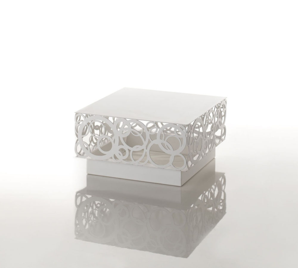 Tico coffee table