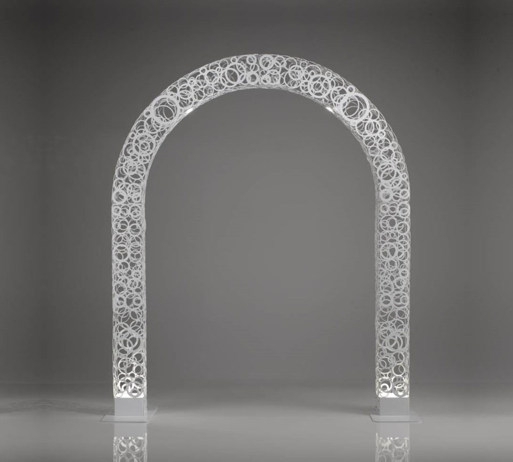 Aura arco wedding ed eventi