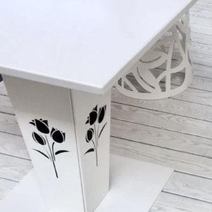 Sunny tavolino bar